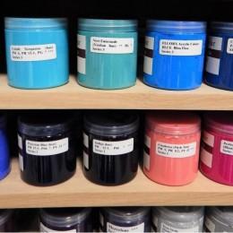 Seymour Colore Acrilico Extrafine 250 ml