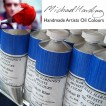 Michael Harding Colore a Olio Artists Oil Colors 40 ml