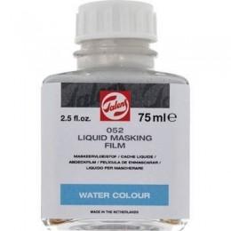 Liquido per mascheratura Liquid Masking Film