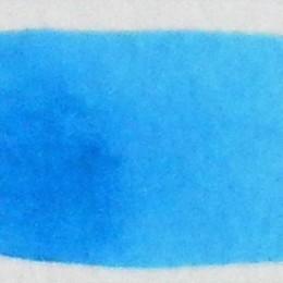 Rembrandt Acquerello Extra Fine Watercolors 5 ml