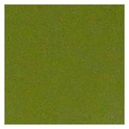 Charvin Colore a Olio Extrafine 60 ml