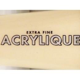 Charvin Colore Acrilico Extrafine 100 ml