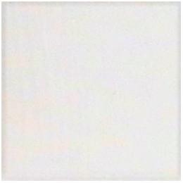 Wallace Seymour Colore a Olio Extra Fine 40 ml
