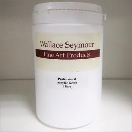 Seymour Ausiliari Acrilici