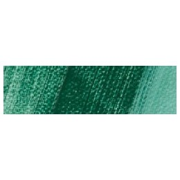 Schmincke Norma Professional Colore a Olio Extrafine 35 ml