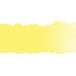 Horadam Schmincke Acquerello 1/2 Godet