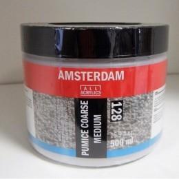 Amsterdam Ausiliari Acrilici