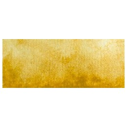 Renesans Acquerello INTENSE Extra Fine Watercolors 15 ml