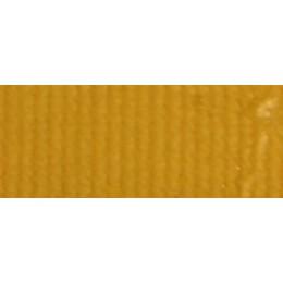 Colore Olio EXTRA-FINE Monopigmento 20ml Renesans