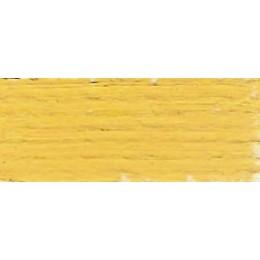 Colori Olio Fine Art Renesans 20 ml