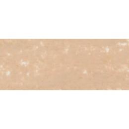 Soft Pastel - Pastello Secco Extra-Fine - Renesans - Sennelier - Rembrandt