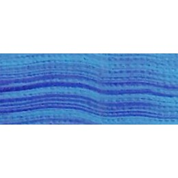 Acrilico Colore RENESANS 100 ml Professionale
